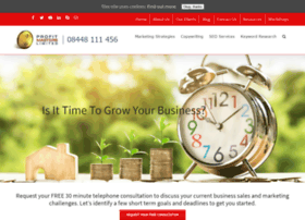 profit-masters-ltd.com