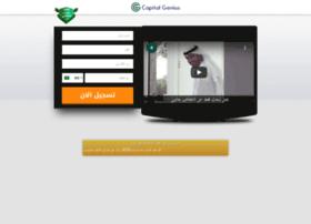 profit-maximizer.com