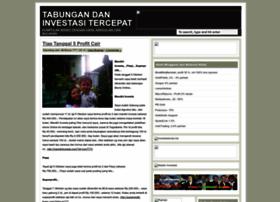 profit-tabungan.blogspot.com