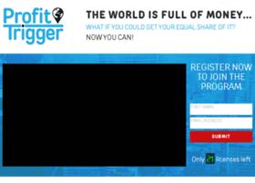 profit-trigger.com