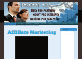 profit123.eu