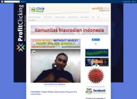 profit2click.blogspot.com