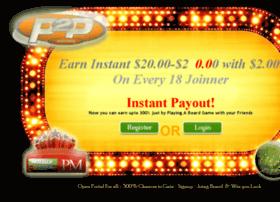 profit2paid.com