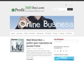 profit360days.com