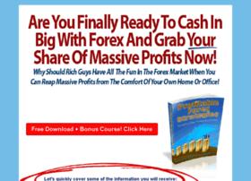 profitableforexstrategies.com
