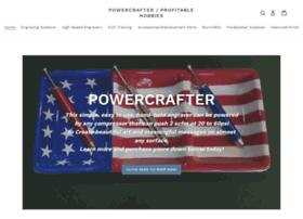 profitablehobbiesstore.com