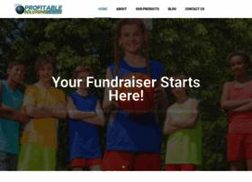 profitablesolutionsfundraising.com