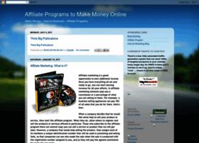 profitabletips.blogspot.com