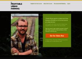 profitableurbanfarming.com