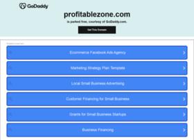profitablezone.com