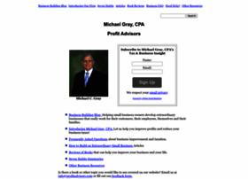 profitadvisors.com