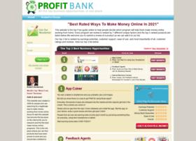 profitbank.com