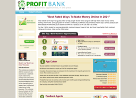 profitbankreviews.net