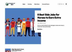 profitbay.co