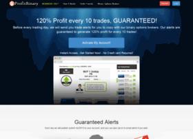 profitbinary.com