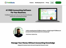 profitbooks.net
