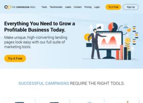 profitbuildersystem.com