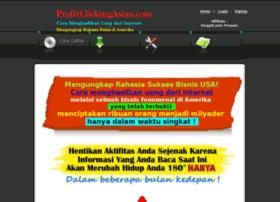 profitclickingasian.com