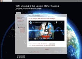 profitclickingbusinessonline.blogspot.co.uk
