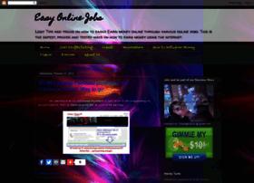 profitclickingph.blogspot.com