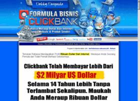 profitdariclickbank.com