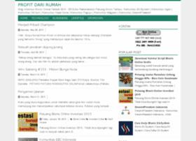 profitdarirumah.blogspot.com