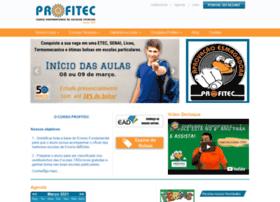 profitec.com.br
