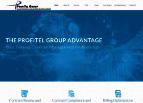 profitelgroup.com