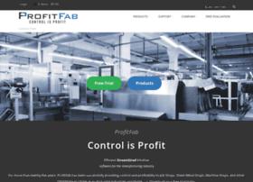 profitfab.com