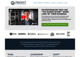 profitfactory.com