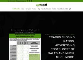 profitfinderpro.com