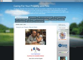 profitfromfrenchproperty.blogspot.com.au