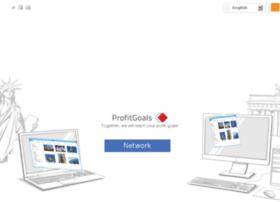 profitgoals.com