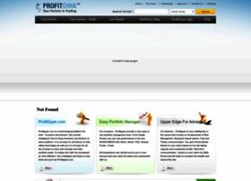 profitgyan.com