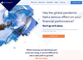 profitinsight.com