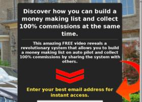 profitinstantly.com