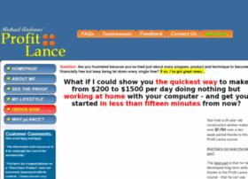 profitlance.com