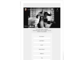 profitleads.com