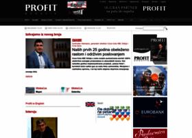 profitmagazin.com