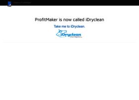 profitmaker.com