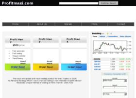 profitmaxi.com