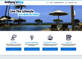 profitonline.website