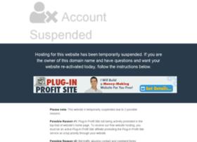 profitonlineathome.com