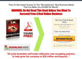 profitonlinebusiness.com