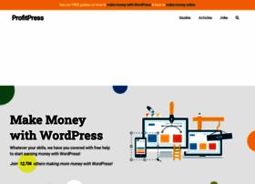 profitpress.com
