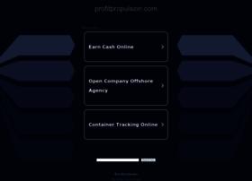 profitpropulsion.com