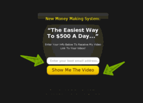 profitrealincome.com