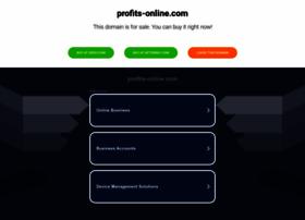profits-online.com