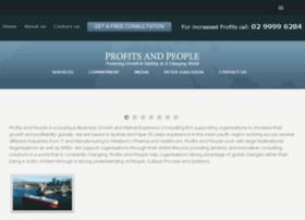 profitsandpeople.com.au