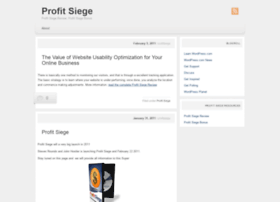 profitsiege.wordpress.com